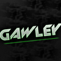 Gawley's Avatar