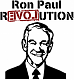 People who would like to see Ron Paul Become are new president in 2012