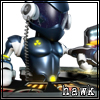 dj2raw's Avatar