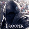 TrooperHero's Avatar