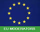 This group is for all moderators within the European Union.     The Representative of Evony that is responsible for European Moderators will manage this group.    I will use this group...